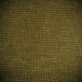 Green leather — Zdjęcie stockowe