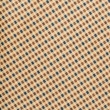 Weaven pattern - Stock Photo