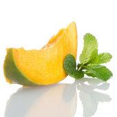 Mango frukt — Stockfoto