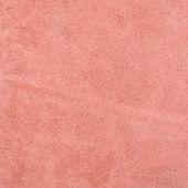 Pembe deri — Stok fotoğraf