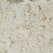 Limestone — Stock Photo #27012153