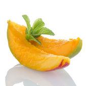 マンゴー フルーツ — ストック写真