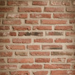 Old brick wall — Stock Photo #28176849