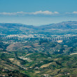 Stock Photo: Douro Valley