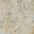 Limestone — Stock Photo #39351053