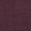 Purple fabric — Stock Photo