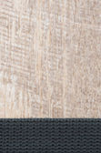 Belt background — Stock Photo