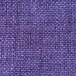 Purple fabric — Stock Photo
