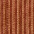 Beige and orange fabric texture — Stock Photo