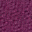 Purple fabric — Stock Photo #39879663
