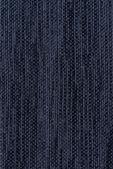 蓝色的布 — 图库照片