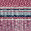 Stock Photo: Pink fabric texture