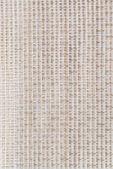 Beige fabric texture — Stock Photo