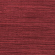 Stock Photo: Red texture fabric