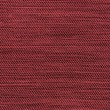 ������, ������: Red texture fabric