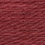 Постер, плакат: Red texture fabric