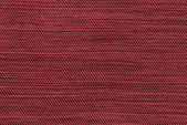 Red texture fabric — Stock Photo