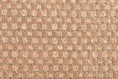 Bamboo texture background — Stock Photo