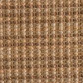 Sisal carpet — Stock Photo
