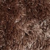 Kahverengi halı — Stok fotoğraf