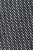 灰色织物纹理 — 图库照片