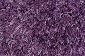 Purple carpet — Stock Photo