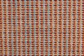 Tapis orange — Photo