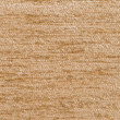 Brown fabric texture — Stock Photo #40830477