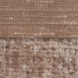 Brown fabric texture — Stock Photo #40834671