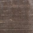 Brown fabric texture — Stock Photo #40836147