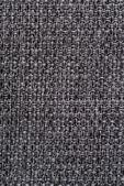 Grey fabric texture — Stock Photo