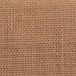 Sackcloth material — Stock Photo #41217373