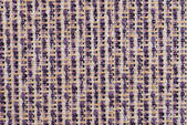 Sisal carpet  — Stock Photo