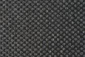 Tessuto grigio — Foto Stock