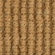 tapis de sisal — Photo
