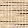 Bamboo texture background — Stock Photo