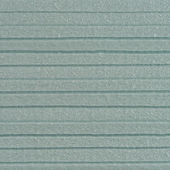 Green vinyl texture — Stock Photo