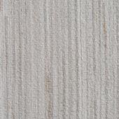 Beige vinyl texture — Stock Photo