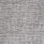 Grey fabric texture — Stock Photo #42885683