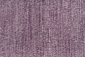 Purple fabric — 图库照片