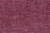 Tecido roxo — Foto Stock