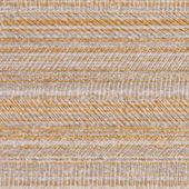 Brown vinyl texture — Foto Stock