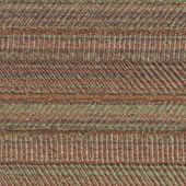 Brown vinyl texture — Foto de Stock