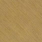 Yellow vinyl texture — Foto de Stock