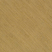 Yellow vinyl texture — Stockfoto