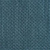 Blue vinyl texture — Foto de Stock