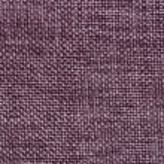 Purple fabric — Stock Photo #43020169