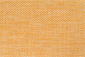 желтая ткань — Стоковое фото