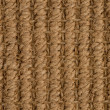Sisal carpet — Foto de Stock