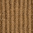 Sisal carpet — Stock Photo #43136775